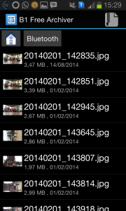 Screenshot_2014-09-23-15-29-34