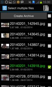 Screenshot_2014-09-23-15-30-50