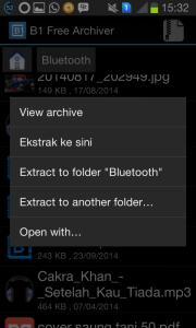 Screenshot_2014-09-23-15-32-45