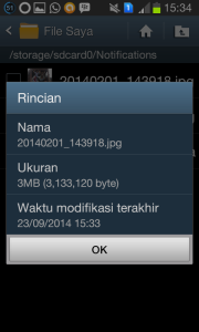 Screenshot_2014-09-23-15-34-50