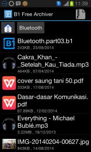 Screenshot_2014-09-24-11-39-35[1]